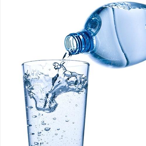 продажа газированной воды