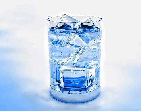 вода поставщик крым