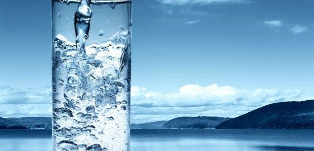 вода лимонад производитель