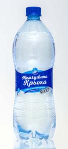 Где купить газированную воду